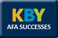 KBY's AFA Successes
