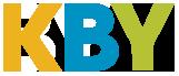 KBY California Employment Law Logo