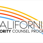 California Minority Counsel Program