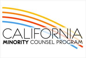 California Minority Counsel Program