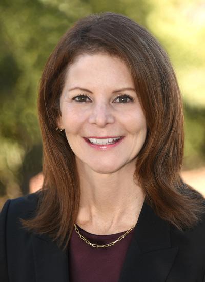Michelle Perciavalle