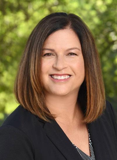 Melissa Brandman, Attorney